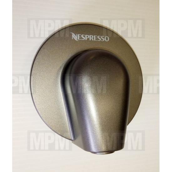 MS-623963 - Enjoliveur Expresso Nespresso Prodigio Krups