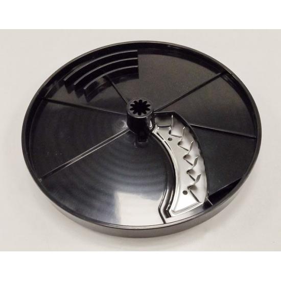 KW716976 - Disque découpe-frites robot multifonction FHM155SI Kenwood