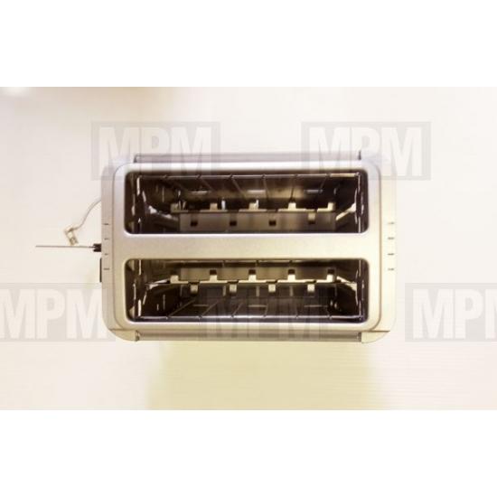 SS-208144 - Compartiment cuisson grille-pain Subito Moulinex
