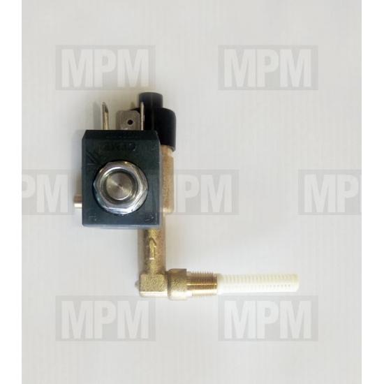 CS-00142418 - Electrovanne + bobine générateur vapeur express easy Tefal Calor