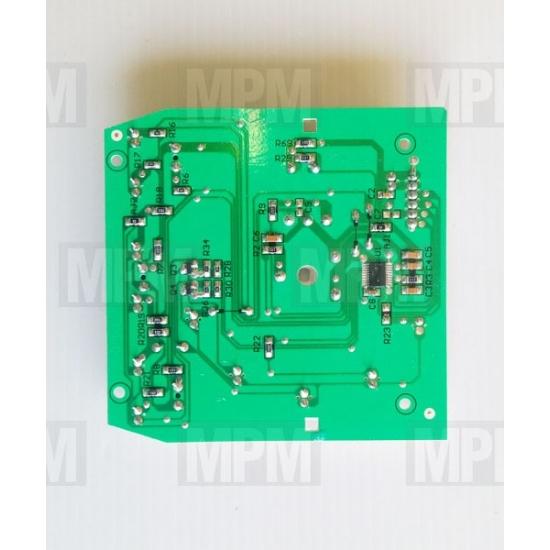 MS-651111 - Carte électronique de commande blender Perfectmix Moulinex