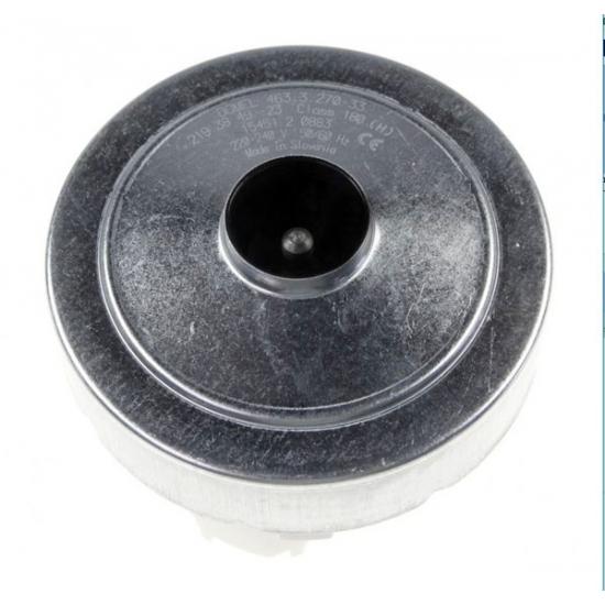 219384923/5 - Moteur 230v 800w aspirateur sans sac Electrolux