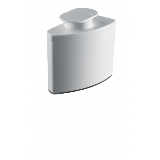 5512812081 - Filtre anti-calcaire centrale vapeur Braun