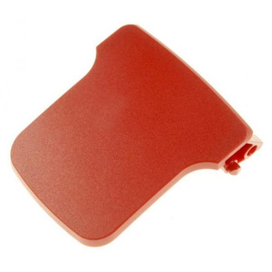 422224773411 - Levier rouge cafetière Senseo HD78