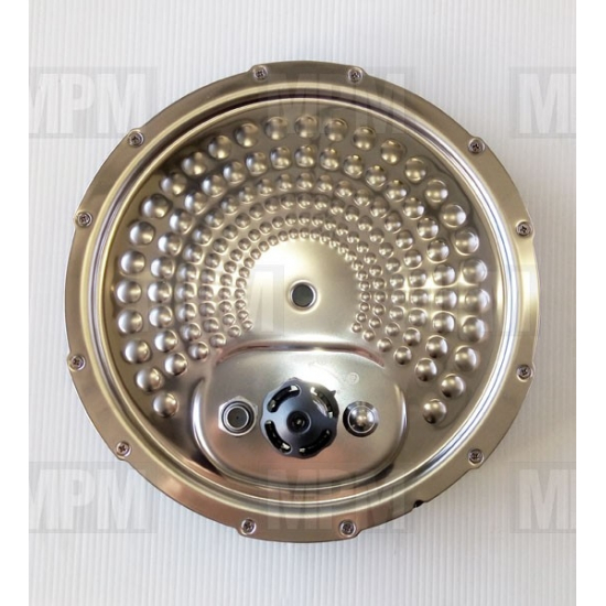 SS-208053 - Réflecteur/couvercle cuiseur programmable Cookeo + Moulinex