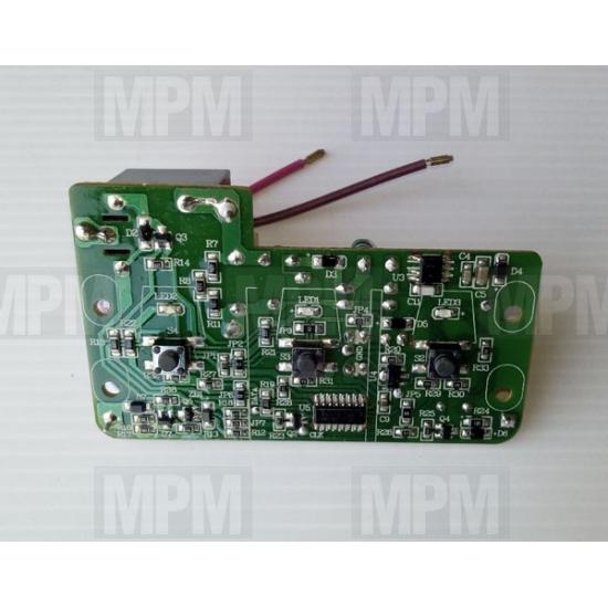 FS-9100026099 - Carte électronique système vapeur Liberty Calor