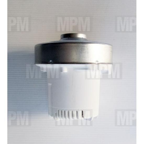 14007516802/5 - Moteur aspirateur balai sans sac Electrolux