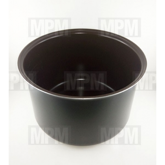 SS-994455 - Cuve cuiseur à riz Multicooker MK70 Moulinex