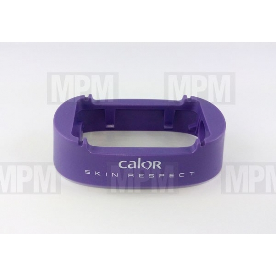 CS-00142446 - Flasque supérieure épilateur Skin Respect wet & dry Calor