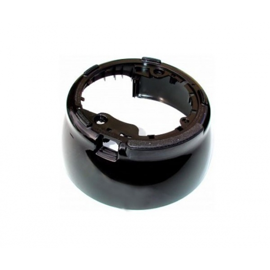 SS-994008 - Corps inférieur noir cuiseur programmable Cookeo CE703800 Moulinex