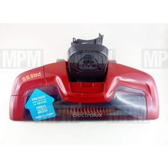 140061807057 - Injecteur rouge brosse 18v aspirateur balai Ergorapido zb3012 Electrolux