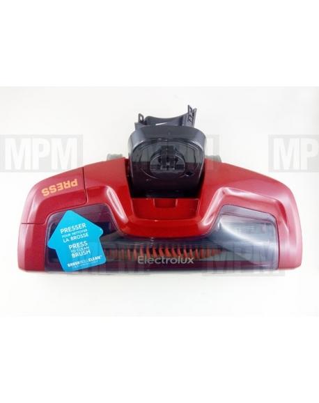 Aspirateur balai sans fil Electrolux ZB3212 Ergorapido Rouge