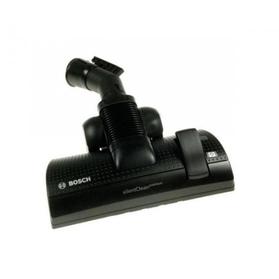 00577186 - Suceur aspirateur sans sacs Bosch