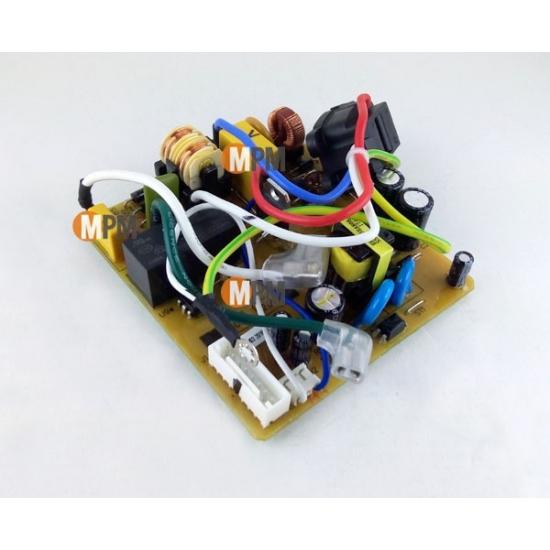 MS-650383 - Carte électronique de puissance Blender Easy Soup Moulinex