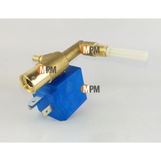 CS-00143087 - Electrovanne générateur vapeur Silence Steam Rowenta