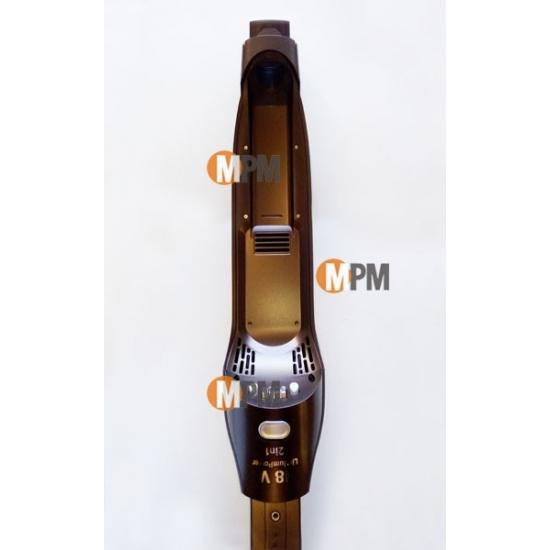 11023119 - Anse aspirateur balai rechargeable Bosch