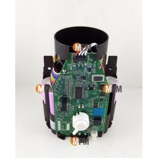 12019138 - Accumulateur aspirateur balai Bosch