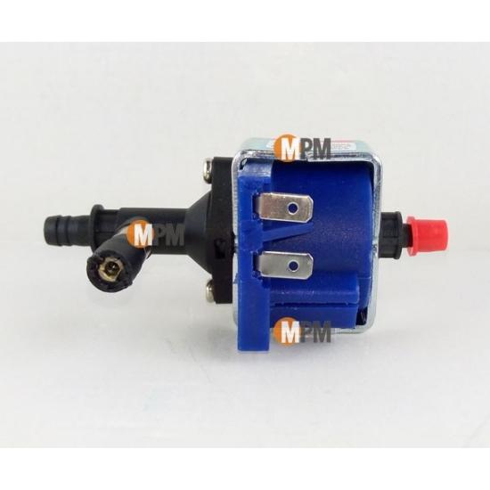 48010925 - Pompe aspirateur balai Hoover