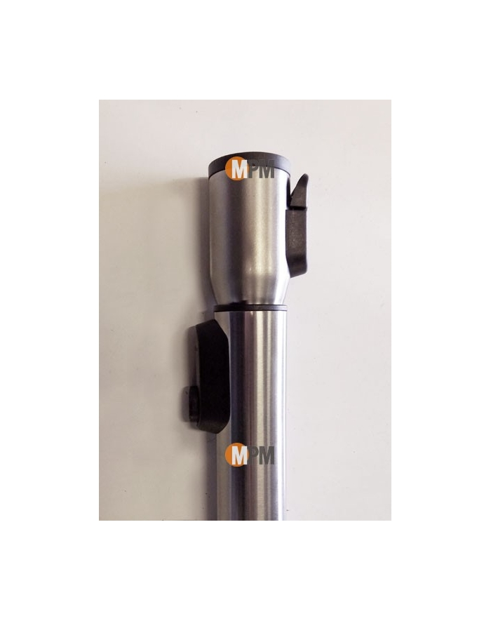 Tube t/élescopique pour aspirateur Miele Comfort S381