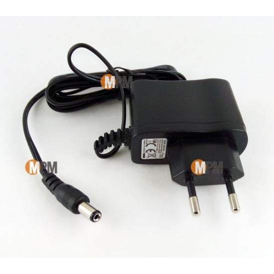 48023396 - Transformateur aspirateur balai Freejet Hoover