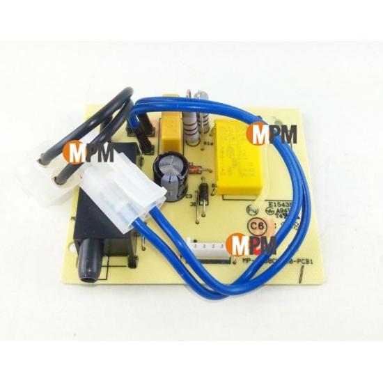1181970359 - Module électronique aspirateur UltraSilencer Electrolux