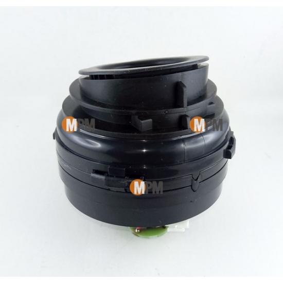 2198230308 - Moteur 32, 4V SOL aspirateur balai Ultrapower Electrolux