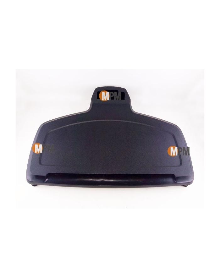 219830511 8 socle station de charge noir aspirateur. Black Bedroom Furniture Sets. Home Design Ideas