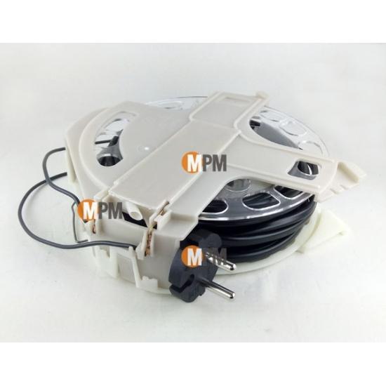 14002579168/6 - Enrouleur de câble aspirateur sans sac Electrolux