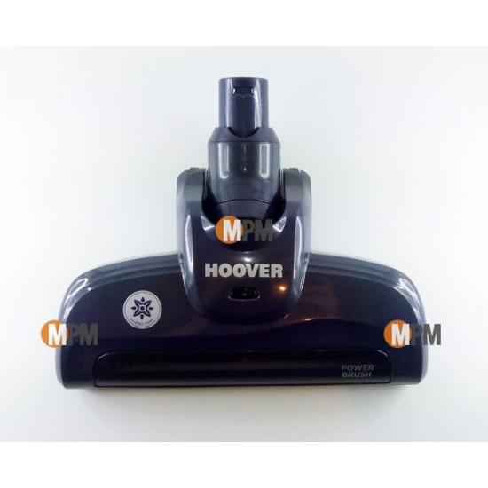 48021901 - Gicleur parquet aspirateur balai sans fil Freedom Hoover