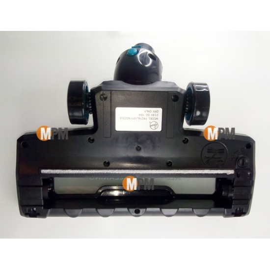 48025464 - Gicleur parquet aspirateur sans fil Freemotion FM216LI Hoover