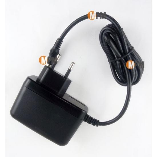 10004537 - Bloc secteur alimentation aspirateur balai Bosch