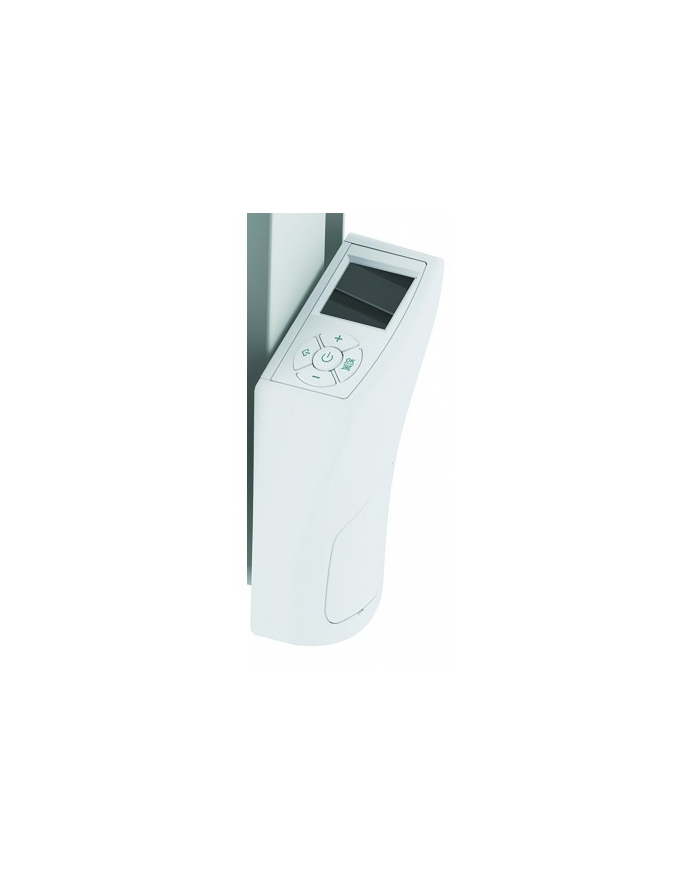 Thermostat Bottom Pour Radiateur Delonghi Blyss Dallas