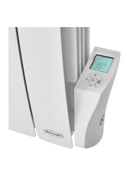 thermostat bottom pour radiateur delonghi blyss kalissi. Black Bedroom Furniture Sets. Home Design Ideas