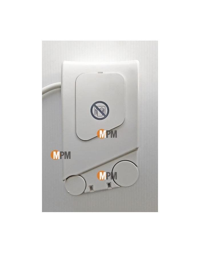Boitier Thermostat Tm17 Uranus Radiateur Delonghi Udine