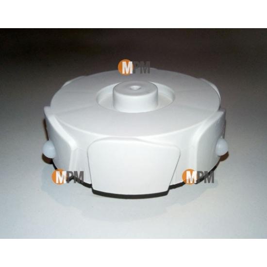 SS-995271 - Arbre de transmission centrifugeuse Frutelia Moulinex