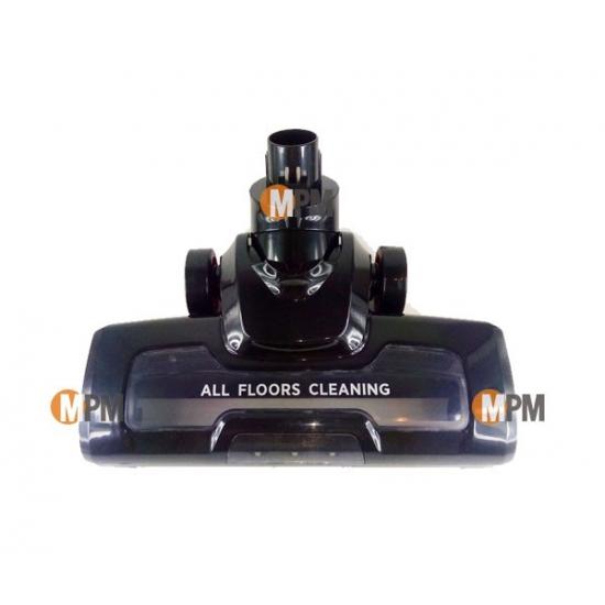 48021963 - Gicleur pour parquet aspirateur balai FM18LI Candy Hoover
