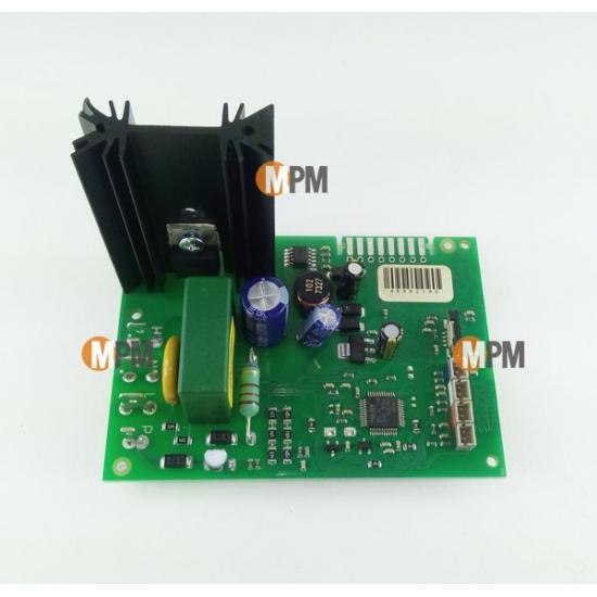 10003870 - Module de commande cafetière Tassimo TAS14 Bosch