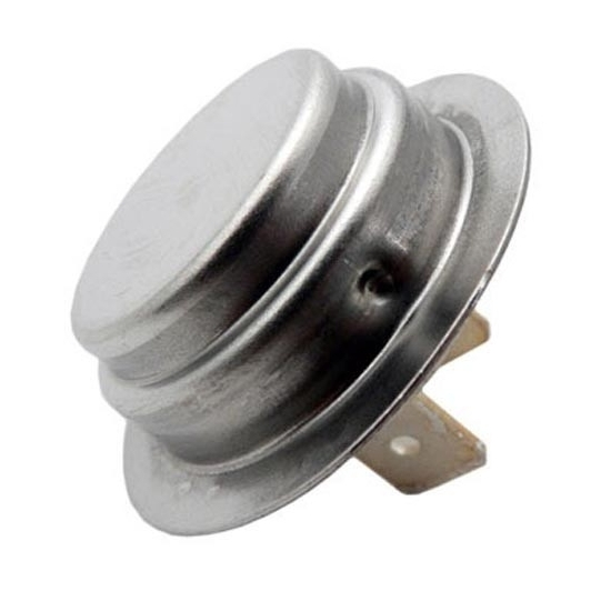 57X2354 - thermistance capteur d'humidité sèche linge Brandt
