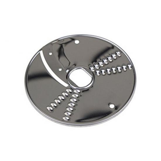 disque eminceur rapeur 2mm magimix miniplus 17262
