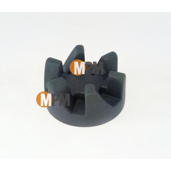 MS-651096 - Arbre de transmission blender Perfectmix+ Moulinex