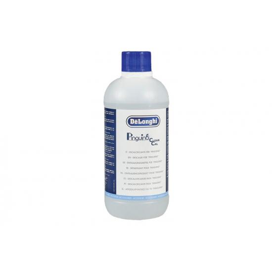 5551016300 - Anticalcaire liquide spécial climatiseur DELONGHI pinguino 500ml