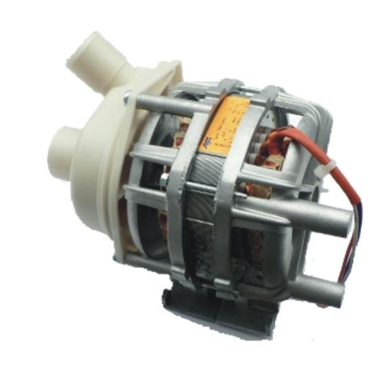 VF4A000G1 - pompe de cyclage