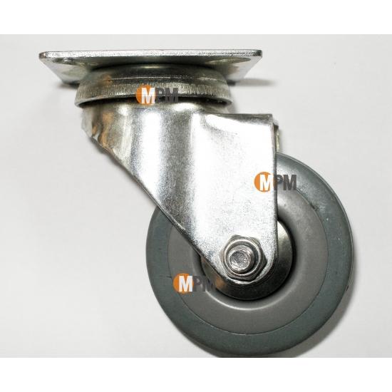 TL1809 - Roulette de climatiseur delonghi