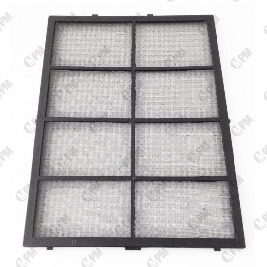 filtre climatiseur delonghi TL2279