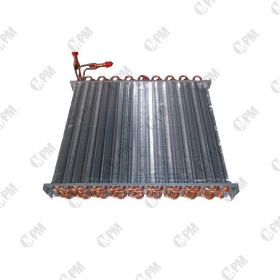 NE2183 - Condensateur pour climatiseur delonghi