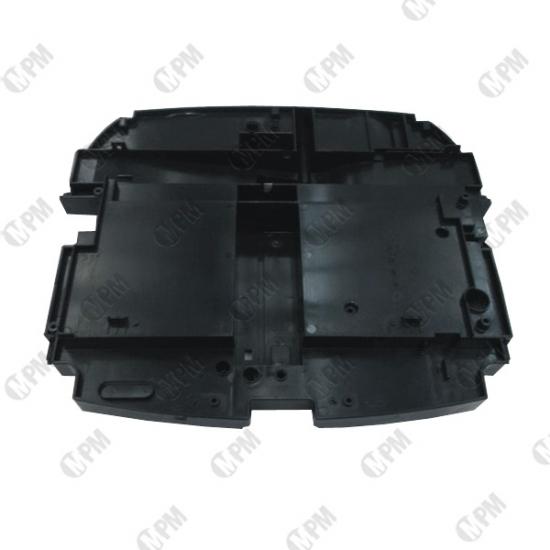 NE2175 - Chassis pour climatiseur delonghi