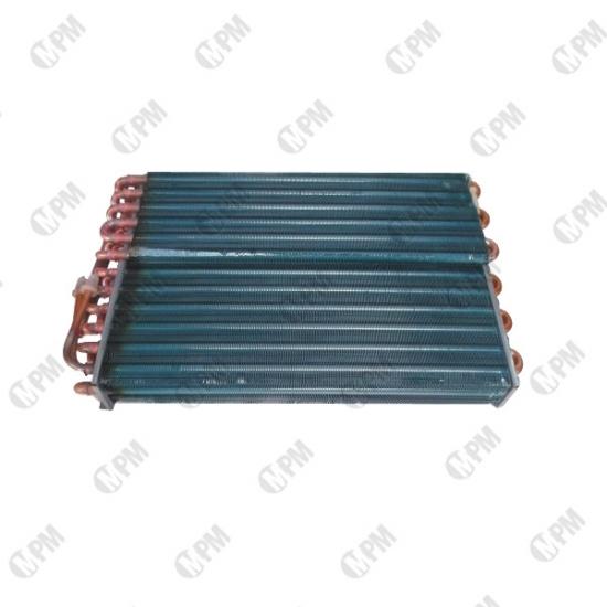 NE2186 - Evaporateur pour climatiseur delonghi