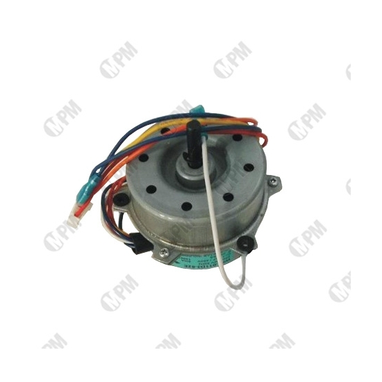 NE2187 - Moteur ventilateur climatiseur delonghi