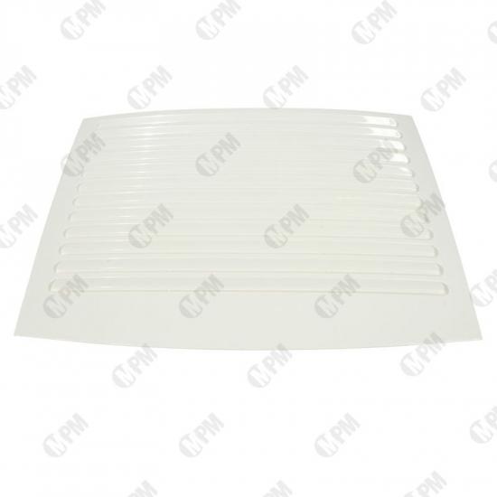 NE1667 - Grille pour climatiseur delonghi
