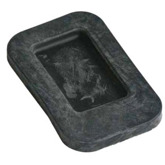 joint rincage lave-vaisselle bosch 00019176